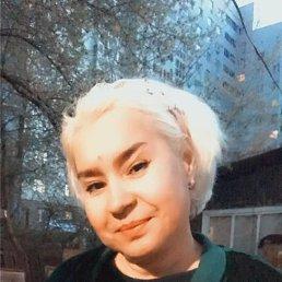 Айгуль, 44 года, Уфа