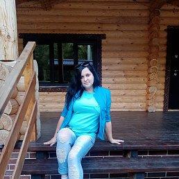 Настена, Рязань, 29 лет