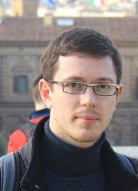 Олег, 34 года, Канберра