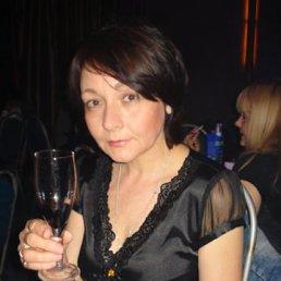 Марина Марина, Севастополь, 58 лет