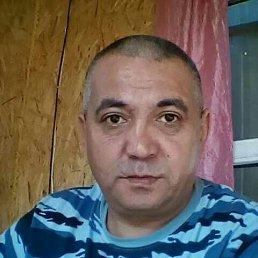 Руслан, 49 лет, Астрахань
