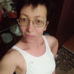 Галина, 48 лет, Сарны