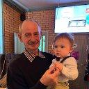 Фото Игорь, Хотьково, 64 года - добавлено 27 ноября 2020
