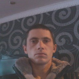 Александр, 36 лет, Зеленокумск