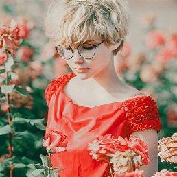 Taranovskaya, 16 лет, Запорожье