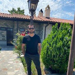 Eduard, Ереван, 31 год