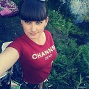 Фото Ирина, Улан-Удэ, 29 лет - добавлено 11 ноября 2020 в альбом «Мои фотографии»