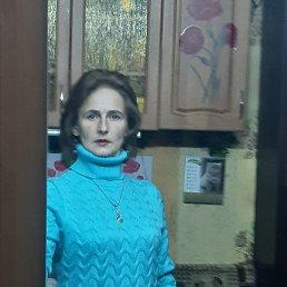 Елена, 46 лет, Сафоново