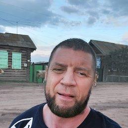 Фото Артем, Улан-Удэ, 39 лет - добавлено 26 августа 2020