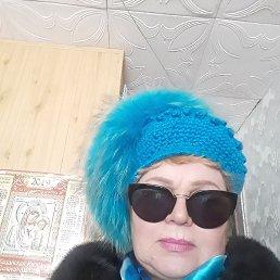 Людмила, 61 год, Майма