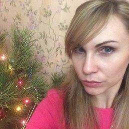 Вика, 33 года, Краснодар