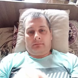Александр, 42 года, Таганрог