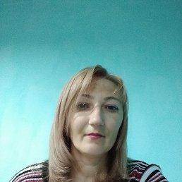 Анна, 39 лет, Усть-Лабинск