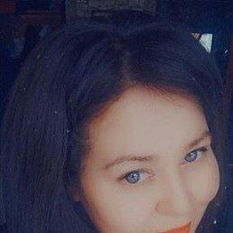Яна, 33 года, Пермь