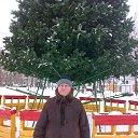 здравствуй елка новый год!