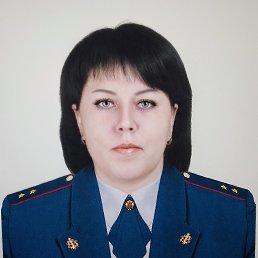 маша, 43 года, Воронеж