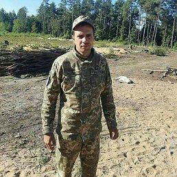 Дима, 30 лет, Балаклея