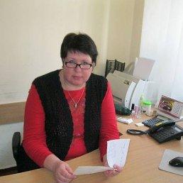 Нина, 59 лет, Чернигов