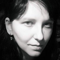 дашулька, 30 лет, Белогорск