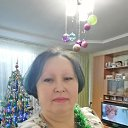 Фото Наталья, Пермь - добавлено 1 января 2021
