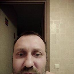 Владимир, 41 год, Краснознаменск