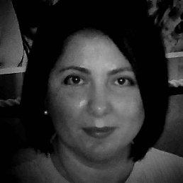 Ольга, 42 года, Краснодар