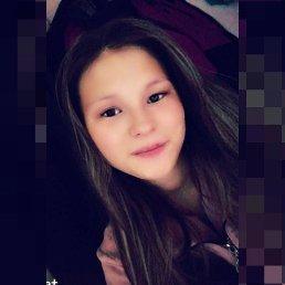 Анастасия, 20 лет, Владивосток