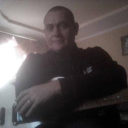 Сергей, 41 год, Новотроицкое