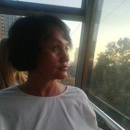 Елена, 44 года, Тюмень