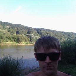 Андрей, 33 года, Тернополь