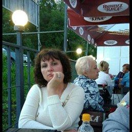 Анна, 40 лет, Красноярск