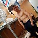 Фото Дмитрий, Кемерово, 28 лет - добавлено 24 ноября 2020