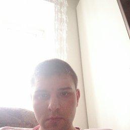 Денис, 26 лет, Ульяновск