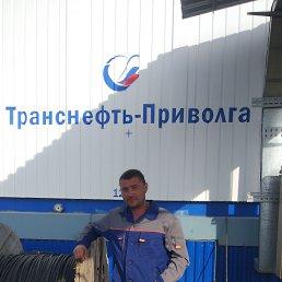 Максим, 32 года, Ульяновск