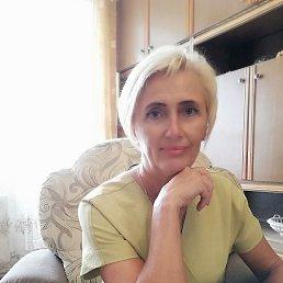 Янина, 57 лет, Островец