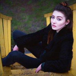 Анна, 24 года, Запорожье