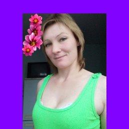 Елена, 33 года, Кшенский