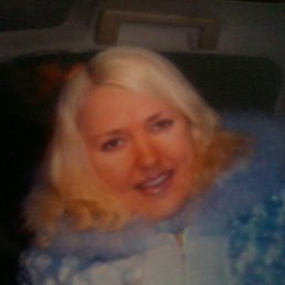 Ольга, 33 года, Тула