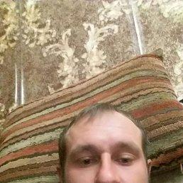 Андрей, 35 лет, Апатиты