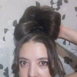Виктория, Улан-Удэ, 36 лет
