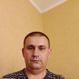 Юрий, 42 года, Брюховецкая