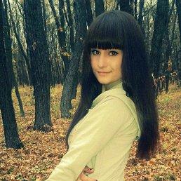 Вероника, 27 лет, Иркутск