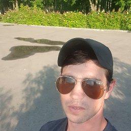 Виталик, 29 лет, Воскресенск