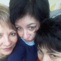 Ольга, 44 года, Тольятти