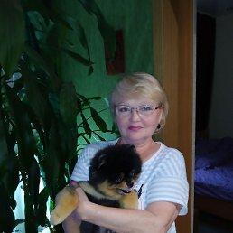 Тамара, Курск, 60 лет