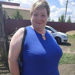 Ольга, 39 лет, Магнитогорск