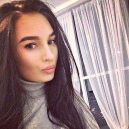 Наталья, 24 года, Волгоград