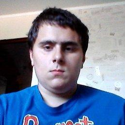 Павел, 20 лет, Самара