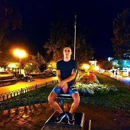 Вадим, 21 год, Купянск