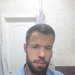 Фото Виктор, Сочи, 29 лет - добавлено 19 сентября 2020